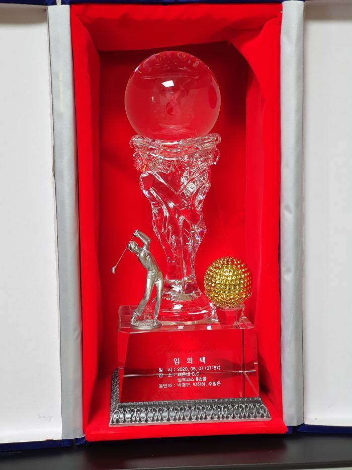 https://www.interfactory.co.kr/storage/prize/ver2/2006/data/board/2020/06/08/prize1011153_2.jpg