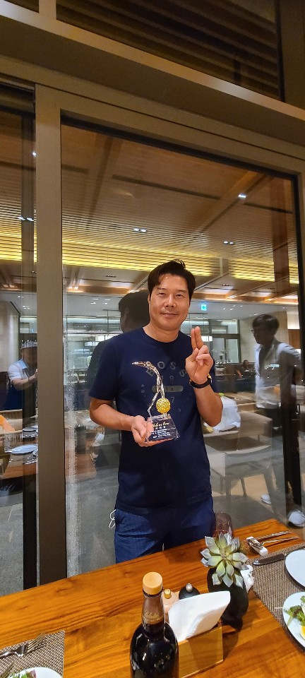 https://www.interfactory.co.kr/storage/prize/ver2/2008/data/board/2020/08/27/prize1011917_2.jpg